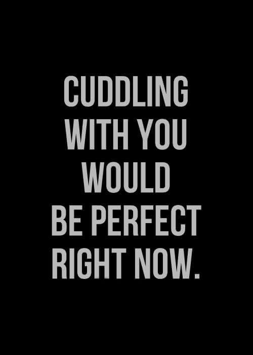 love-cuddle