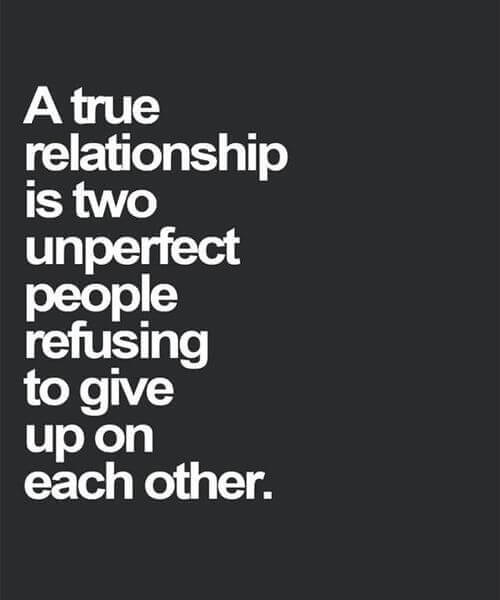 love-relationship-perfect