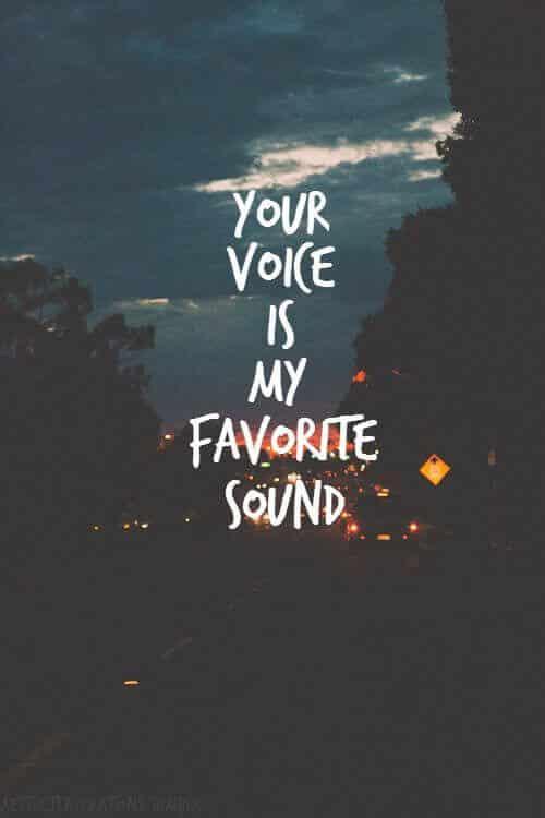 love_quote_for_boyfriend_your_voice