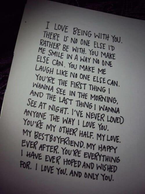 love_quote_for_him_my_boyfriend