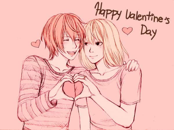 Happy-valentine-cute-couple-Day-Images
