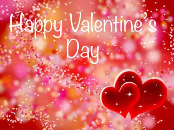 Valentine-Day-Roses
