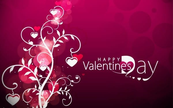 Valentine-Day-Wallpapers-Art