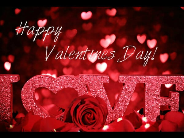 Valentine-Day-Wallpapers-Picture