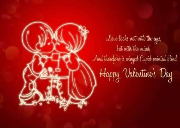 valentinesweek2014.com
