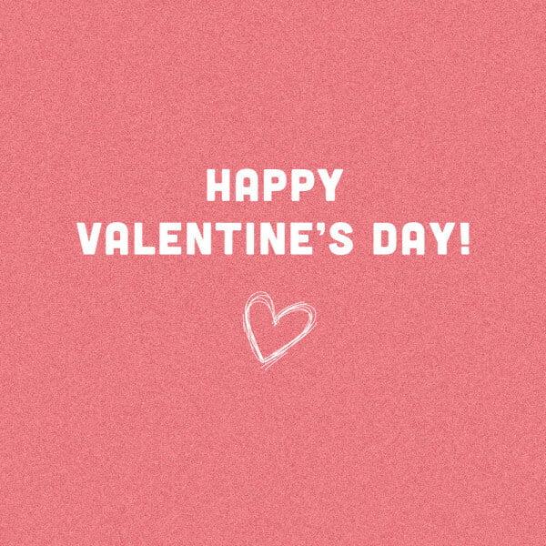 happy-valentine-day-card