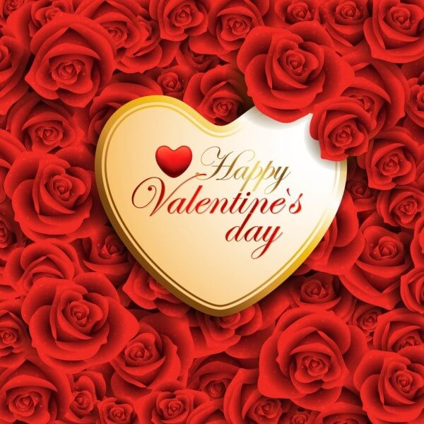 happy-valentine-day-pictures-heart