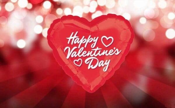 happy-valentines-day-whatsapp