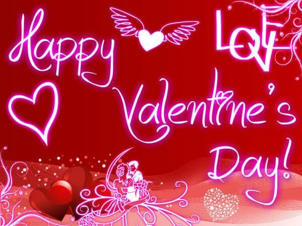 happy_valentine_day_graffiiti