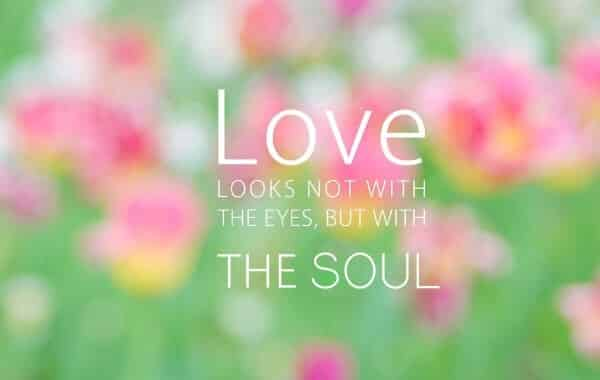 soul n love