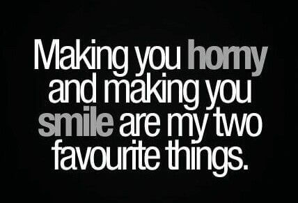 making_you_smile